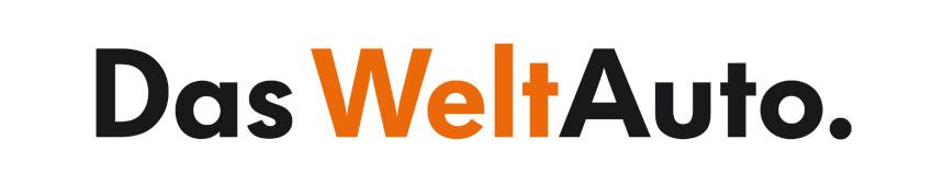 DasWeltAuto-Logo