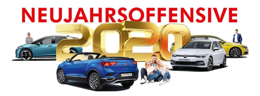 Angebote im Autohaus Hoppe Ganderkesee