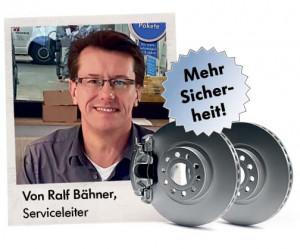 Baehner